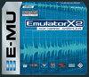 Ex2_box